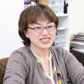 才田奈生子