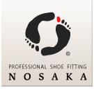 NOSAKA | のさか