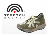 Stretch Walker X