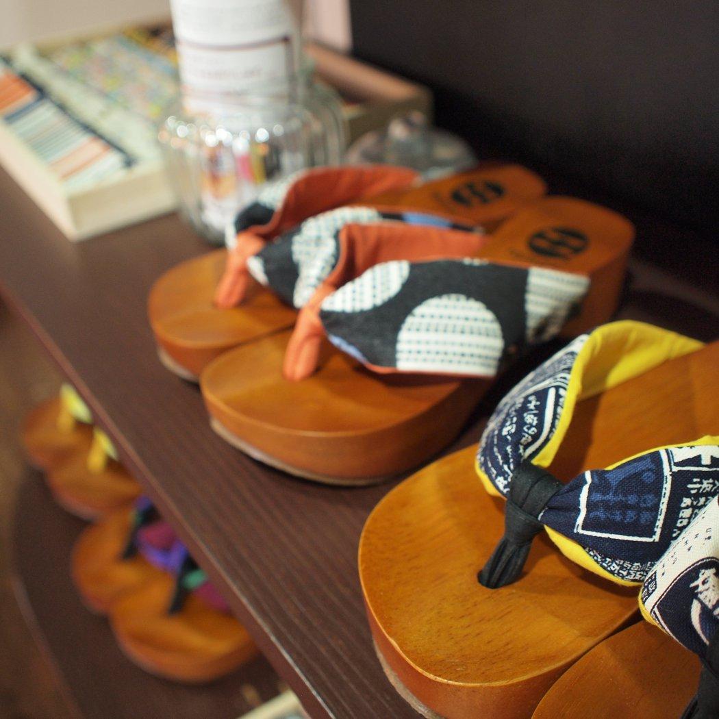 ... 靴|金沢市 | OLYMPUS DIGITAL CAMERA