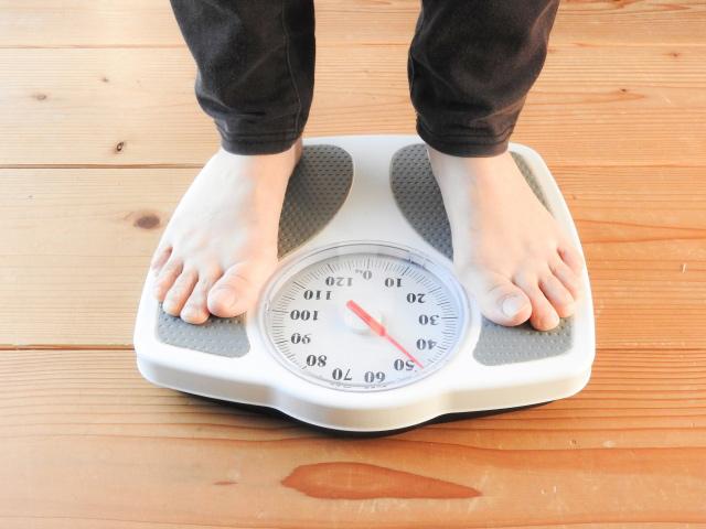 ちょい痩せのゆるいダイエットで効果を出すには?