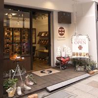 tamaki奈良店