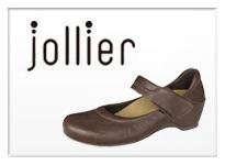 jollier